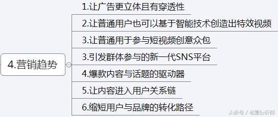 yunying10-1537312637-1