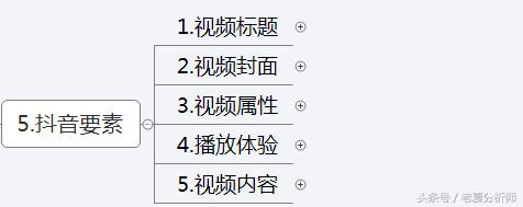 yunying7-1537312637